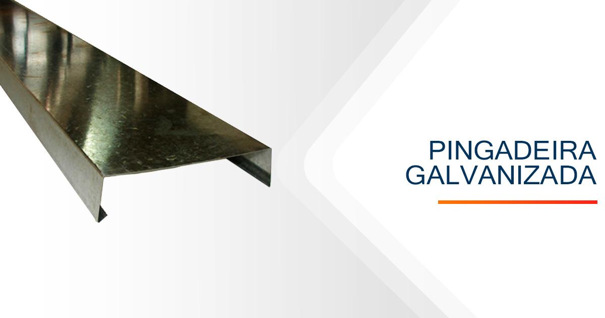 pingadeira-galvanizada.jpg